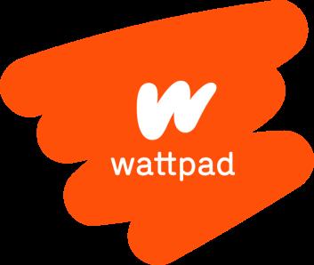 https://www.wattpad.com/user/nelehjr